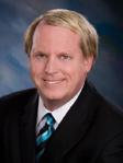 Attorney Jack Duffy